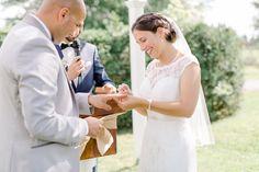 Mariés par #PauletVirginieWedding  Alliances…  Pinterest