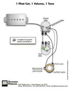les paul jr wiring diagram residential electrical symbols u2022 rh bookmyad co Epiphone Les Paul Wiring Labeled Epiphone Dot Wiring-Diagram