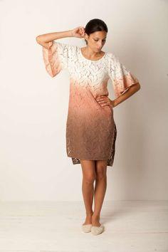 Momoé lace dress #summertime #dance #fun #feelfree