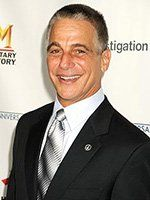 """He's known for playing Tony Banta on """"Taxi"""", Anthony Moron 'Tony' Micelli on """"Who's the Boss? Tony Danza, Candy Crush Saga, The Outfield, Tap Dance, New York Style, Famous Men, Attractive Men, Fashion Looks, Style Fashion"""