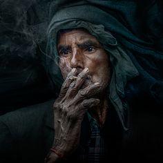 Photography by Gianstefano Fontana Vaprio