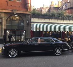 Lynnwood Hall, Mercedes G Wagon, Bentley Mulsanne, Bentley Continental Gt, Dream Machine, Luxury Life, Rolls Royce, Big Boys, Cars And Motorcycles