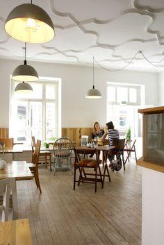 Gostilna Dela, Ljubljana - Restaurant Reviews, Phone Number & Photos - TripAdvisor