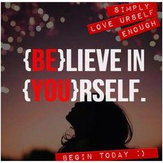 Do You Believe I Do Start Today Www
