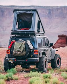 JEEP SPIRIT with Jeep Village® — ®️ IIIIIII ®️ You are in the right place about Jeeps rojo Here we offer you the most beautiful pictures about the Jee Jeep Mods, Jeep Tj, Jeep Rubicon, Jeep Truck, Jeep Wrangler Unlimited, Wrangler Jl, Ford Trucks, Subaru Legacy, Nissan Altima