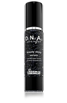 ShopDr. Brandt's anti-aging skin care and top skincare productsforwrinkles, fine lines, pore size reduction, and acne &a...Price - $155.00-KIV3Sy1T