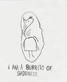 .Finals week, this is me entirely...