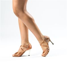 Dance shoes with rhinestones , dance shoes with crystals