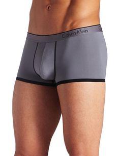 ck one Men's Micro Low Rise Trunk, Spear, Small Calvin Klein http://www.amazon.com/dp/B004IYIMU4/ref=cm_sw_r_pi_dp_buVLub02C0K3W