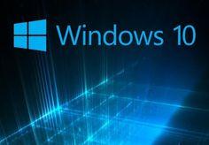 La semana próxima Microsoft tiene una tarea crítica en sus manos: Convencer a cientos de millones de personas que descarguen Windows 10 en forma gratuita.