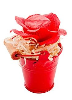 Gauteng Central Flower & Gift Delivery for all occasions. Get Well Soon Flowers, Gifts, Presents, Favors, Gift
