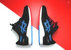 8e61a786b55 Nike s Star-Studded Air Force 1s Are Available Now - SneakerNews.com Asics  Gel