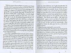 Un Secreto en Mi Colegio - [PDF Document] Bullet Journal, Personalized Items, Madness, Book, Paper Envelopes