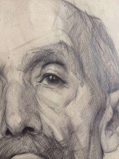 My Sketchbook Art I Drawing Girls I Cute Sketch I Drawing po Academic Drawing, Academic Art, Foto Portrait, Portrait Art, Portrait Sketches, Art Drawings Sketches, Pencil Portrait Drawing, Figure Sketching, Figure Drawing