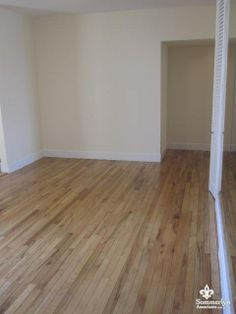 NYC Apartments $1397 a person