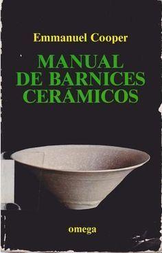 L leach bernard manual del ceramista ocr p Ceramic Techniques, Pottery Techniques, Ceramic Design, Ceramic Art, Make It Simple, Arts And Crafts, Carving, Clay, Pasta Piedra