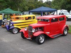 Photo by Stephen Prance Antique Cars, Vehicles, Vintage Cars, Vehicle