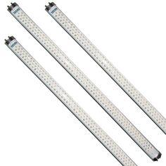 tubos de leds ahorradores sustituye las lamparas flourecentes http://www.ledslamparasahorradoras.com.mx/6-tubos-ahorrador-leds-t5-t8