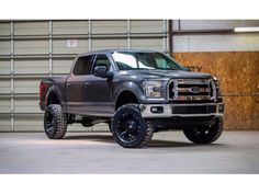 listing 2015 Ford XLT LIFTED Truck is published on Free Classifieds USA online Ads - free-classifieds-. Ford F150 Fx4, F150 Lifted, Lifted Chevy Trucks, 4x4 Trucks, Diesel Trucks, Cool Trucks, Lifted Tundra, Custom Trucks, Tundra Truck