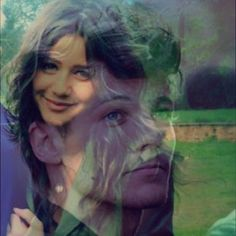 Major Happy 3rd Anniversary to Louis Tomlinson and Eleanor Calder aka Elounor! They are the cutest, most loving couple I have ever seen! Eleanor deserves no hate what so ever, just because a boy fell in love with her! From all the Elounor shippers we love you two together so very much! <3