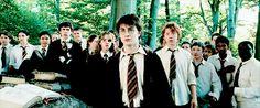Neville 😂