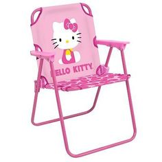Hello Kitty Youth Flat Chair ** Find out more about the great product at the image link.