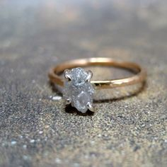 The 40 Best Rings Images On Pinterest Dainty Jewelry Fine Jewelry