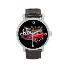 =>>Cheap          	1970 mucle car wristwatch           	1970 mucle car wristwatch in each seller & make purchase online for cheap. Choose the best price and best promotion as you thing Secure Checkout you can trust Buy bestReview          	1970 mucle car wristwatch Review on the This website b...Cleck Hot Deals >>> http://www.zazzle.com/1970_mucle_car_wristwatch-256070833714258278?rf=238627982471231924&zbar=1&tc=terrest