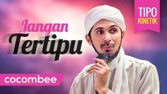 Jangan Tertipu.. ᴴᴰ |  Habib Ali Zaenal Abidin Al-Hamid Ali, Islam, Movie Posters, Movies, Nice, Film Poster, Films, Ant, Movie