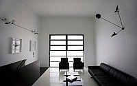 004-strelein-warehouse-ian-moore-architects