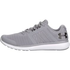 33f695b19361c Under Armour Men s Micro G Fuse Running Shoes