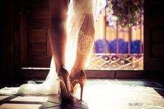 Sara+Nestor | Boda en la Antigua Fábrica de Harinas » Fotógrafo de bodas en Madrid | Tony Romero | Fotografía documental de bodas