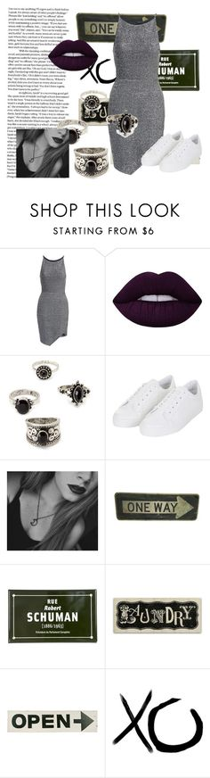 """Sem título #249"" by gabyfranco ❤ liked on Polyvore featuring Topshop, Lime Crime, Forever 21, Trademark Fine Art and xO Design"