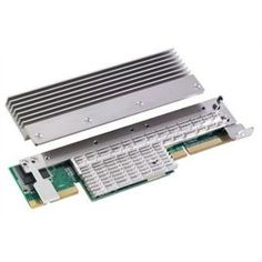 Asus Controller Card PIKE 2108-32PD 8Port SAS 6Gb RAID Kit 0 1 10 5 6 Brown Box by Asus. $395.25. Vendor: ASUS MPN: PIKE 2108-32PD UPC: 886227368396  Weight: 1 lb  Warranty Information: Asus 3 Years Limited. Save 11% Off!