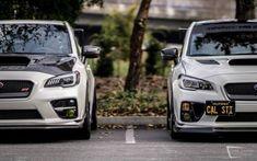 Subaru of America Tuner Cars, Jdm Cars, Wrx, Impreza, Kit Chan, Colin Mcrae, Subaru Cars, Motor Works, Porsche