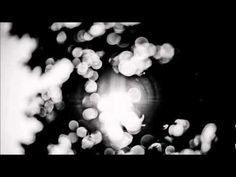CJ Peeton - Weird Nature (Original Mix)