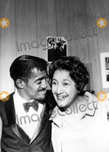 and the mother of Sammy Davis, Famous Cubans, Black Dancers, History Icon, Apollo Theater, Sammy Davis Jr, Cuba Travel, People Of Interest, African Diaspora, African American Women