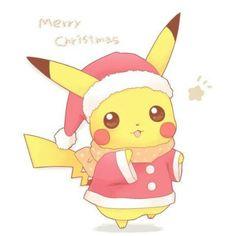 Navidad!!