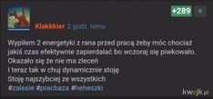 zawsze kłody pod nogi ;) - Ministerstwo śmiesznych obrazków - KWEJK.pl