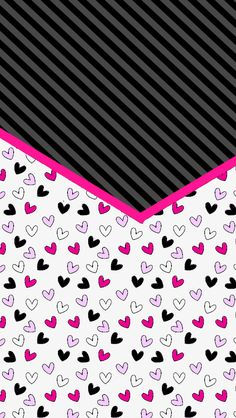 Cute themes and things for android, iphone and ipad.