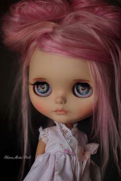 taking offers! | Sharon Avital Dolls | Flickr