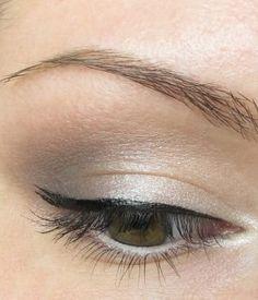 Expert Wear Eyeshadow Duo Dusk by Maybelline #13