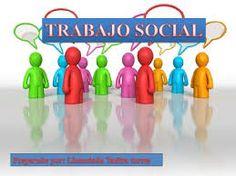 Promotion, Content, Blog, Pdf, Socialism, Psicologia, Blogging