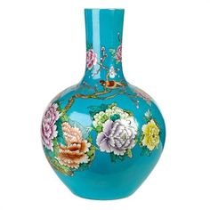 Pols Potten Ball Body Vase Jetzt bestellen unter: https://moebel.ladendirekt.de/dekoration/vasen/tischvasen/?uid=5bc29b60-7267-5c0a-a695-2c2ca1b5468a&utm_source=pinterest&utm_medium=pin&utm_campaign=boards #tischvasen #vasen #dekoration