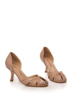 Sapato Sarah -  SARAH CHOFAKIAN