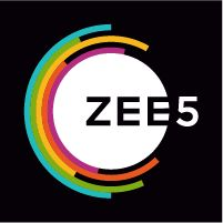 Why Zee marathi shows are no longer available with new update of this app Here we provide – Movies, TV Shows, LIVE TV & Originals V for Android At we believe that for entertainment to come alive, you need to feel it! Which is why allows you to c. Ipod Touch, Movies Showing, Movies And Tv Shows, Oscar Winning Films, Plus Tv, Free Tv Shows, Tv App, Blockbuster Movies, Watch Tv Shows
