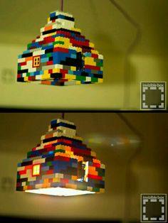 199 Best Lego images  0b3814e12c9f1