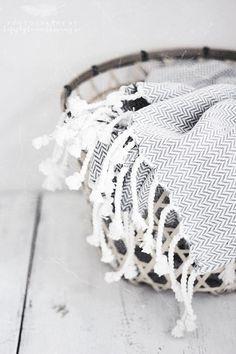 blanket//