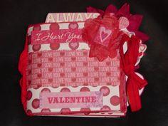 Valentine day album