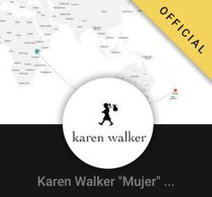 SEE HOW VIVIENNE WESTWOOD, KAREN WALKER, MIMCO AND SASS & BIDE SUPPORT ARTISANS IN EAST AFRICA: INTRODUCING ETHICAL FASHION INITIATIVE + SOURCEMAP via Sourcemap http://www.sourcemap.com/blog/2017/3/21/see-how-vivienne-westwood-karen-walker-mimco-and-sass-bide-support-artisans-in-kenya-introducing-ethical-fashion-initiative-sourcemap | Check out our website www.damialeon.com | FREE SHIPPING WORLDWIDE FOR ALL ITEMS! |    #damialeon #fashion #trend #freeshipping #pearls #stripes #vichy #eyelets…